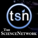 http://thesciencenetwork.org